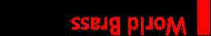 WorldBrass Logo